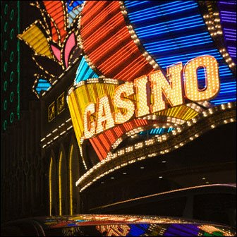 casino frankfurt speiseplan